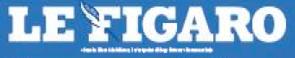 figaro_logo