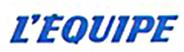 l'équipe logo