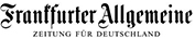 logo_frankfurter