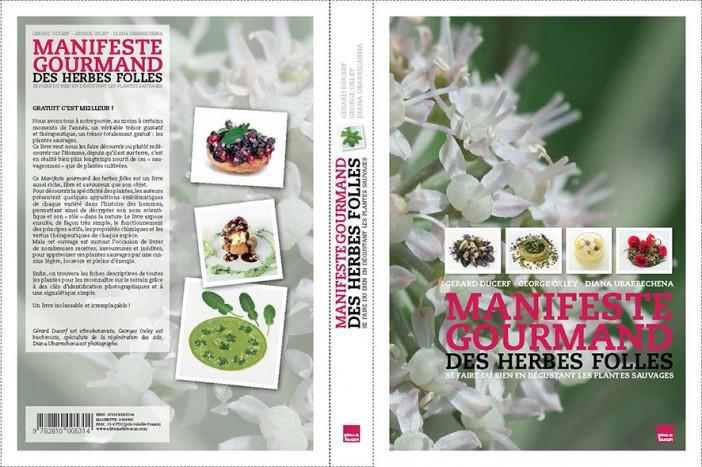 Manifeste_Gourmand_des_Herbes_Folles