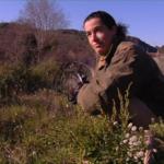 Diana Ubarrechena sur TF1