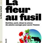 LaFleurAuFusil