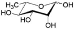 rhamnose